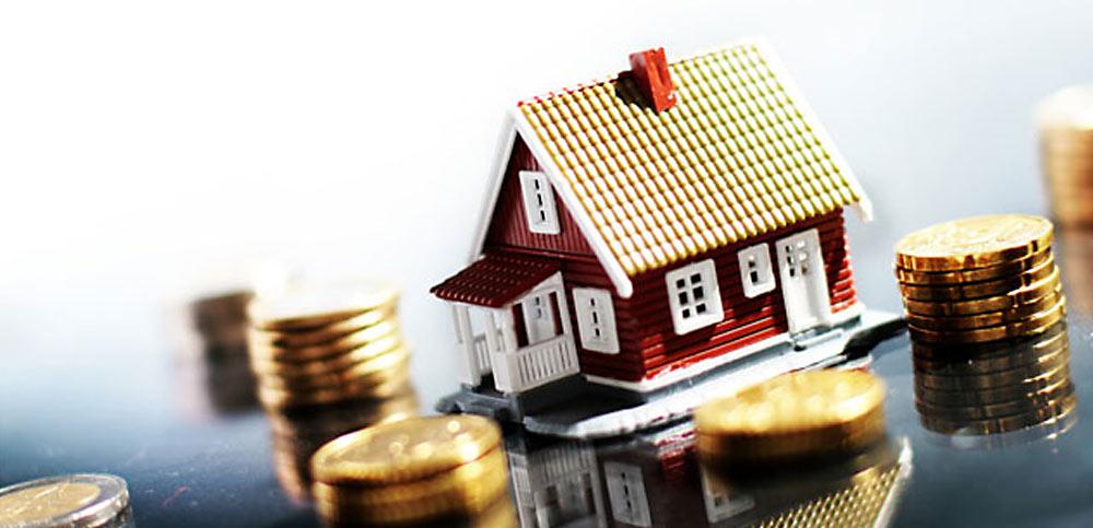 短租房收益